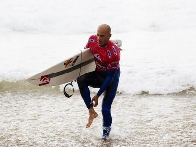 Credit: Bravo | Mick Fanning Wins Fourth Quiksilver Pro France