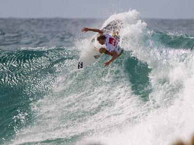 Credit: © ASP / SCHOLTZ | Kelly Slater gewinnt Quiksilver Pro Gold Coast 2011
