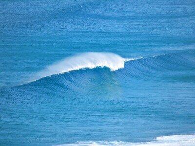 Power surf Arrifana