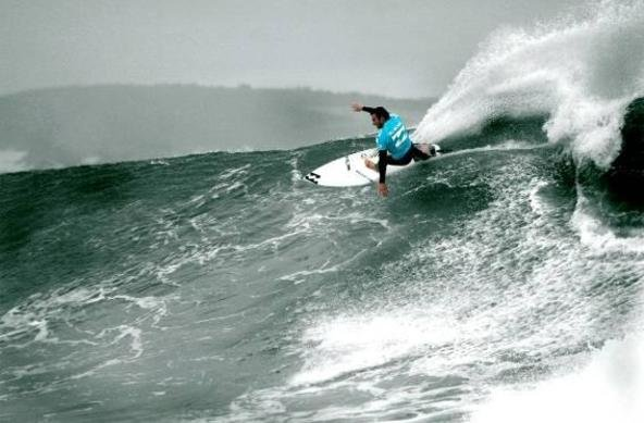 (c) Billabong | Billabong Pro Jeffreys Bay 2011