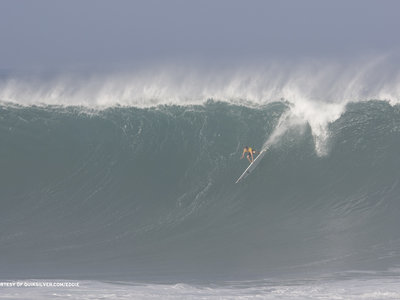 Photographer Bielmann Hires | Quiksilver In Memory of Eddie Aikau