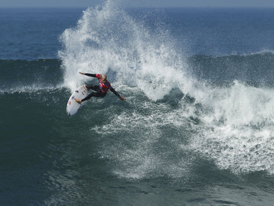 Credit: © Rip Curl Media | Rip Curl Pro Bells Beach 2012