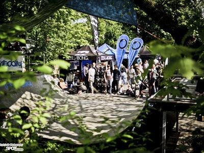 Kölner Surf & Skate Festival 2013