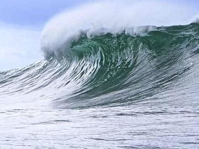 O'NEILL COLD WATER CLASSIC SERIE | SOUTH AFRICA