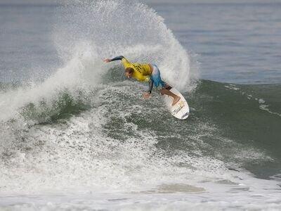 ASP / SCHOLTZ | Adriano De Souza Wins Billabong Rio Pro