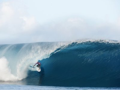 photographer Timo/quiksilver | Kelly Slater wins 11th ASP World Title