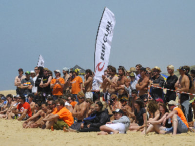 © Wavetours | DWV | ADH Open 2009