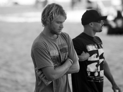 Credit:© ASP / CESTARI | Billabong Pipe Masters
