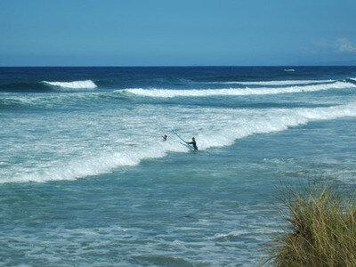 Malpicia | Galicia | Surf Spots | Northwest Spain