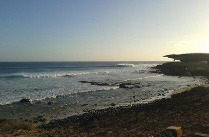 Aquita | Fuerteventura