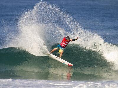 credit ASP | John John wins Billabong Rio Pro