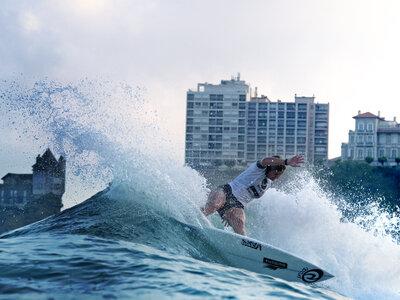 (c) Rabejac roxy pro | Stephanie Gilmore gewinnt Roxy Pro 2011