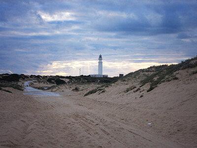 Photographer Martin Gfrerer | Los Caños de Meca | Andalucia | Surf Spot