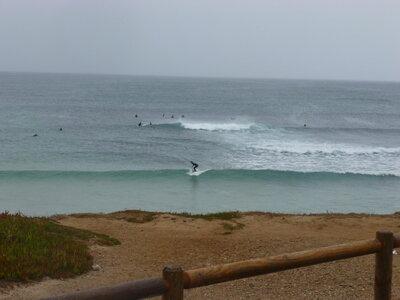 Lagide - Peniche - Portugal