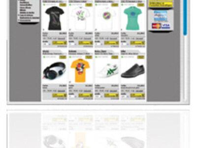 www.weare.de - Neuer Shop für Surfer und Snowboarder