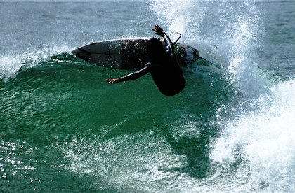 Surf boilers, Taghazout Morocco