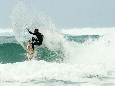 8c) Stefan Fischer | Zweites Münchener Surffestival vom 4. bis 7. August 2011