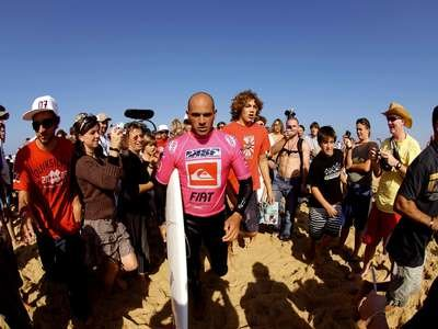 © Ducasse | Quicksilver Pro France 2008 | Kelly Slater | quicksilver-europe.com