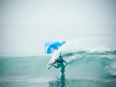 Hurley Pro 2010 | Dane Reynolds