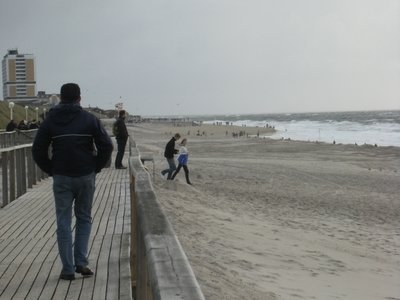 Photographer H.La. pixelio.de | Surf Spot | Sylt