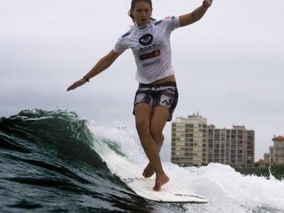 ASP/Aquashot | Roxy Jam Biarritz