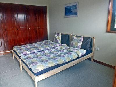 Surfcamp bedroom2