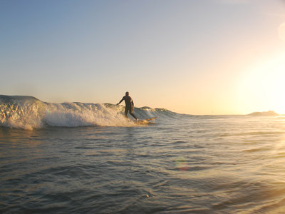 Photographer Lars Jacobsen   Surfcamps auf Fuerteventura