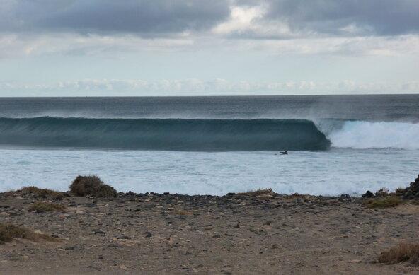 Alle Termine der World Surf Leauge Championship Tour 2015
