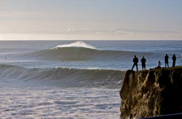 O'NEILL Cold Water Classic California