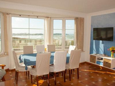 Livingroom SoulSurfcamp