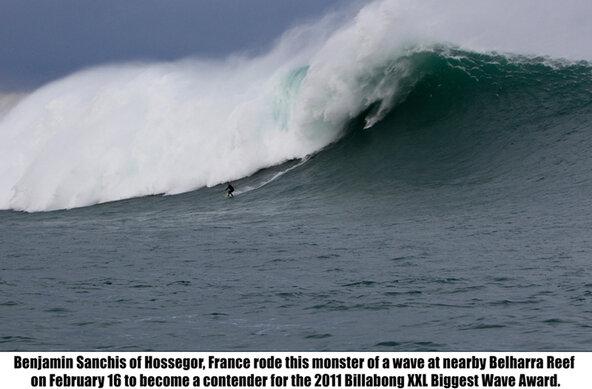 credits:Bonnarme/Aquashot.fr