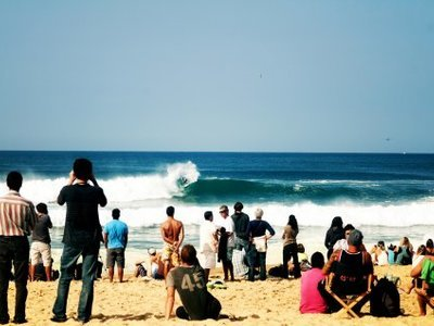 photographer rabejac | Quiksilver Pro France 2011