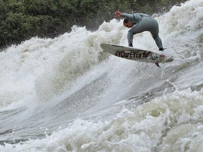 Flori Kummer | keep surfing