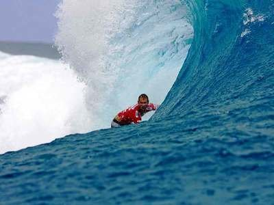 C.J. Hobgood (USA) |  © ASP/ CI/ ROBERTSON via GETTY IMAGES