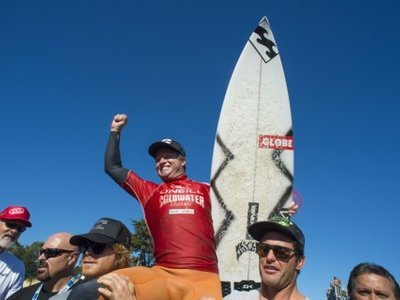 O'Neill Coldwater Classic