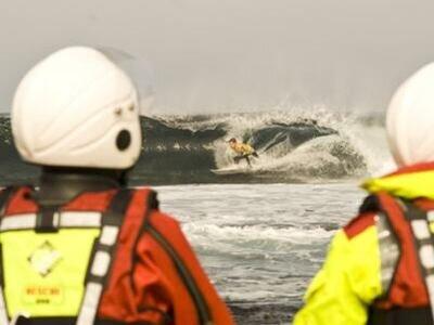 Lars Jacobsen | Highland Open Scotland