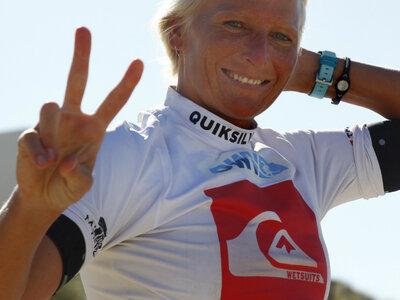 (c) Thomas Josek | Quiksilver German Championships 2010 | QGC