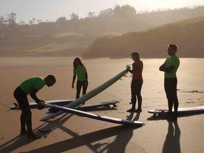 alawa surfcamp