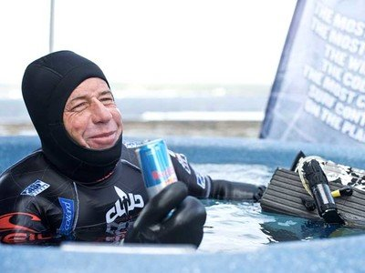 O'NEILL COLD WATER CLASSIC SERIE SCHOTTLAND