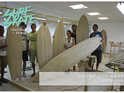 (c) by HHonoluluEvents | Surf & Skate Festivals 2014
