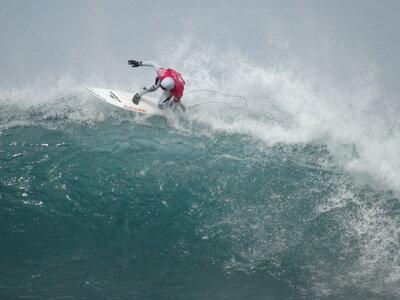 Photographer Lars Jacobsen    Highland Open Scotland