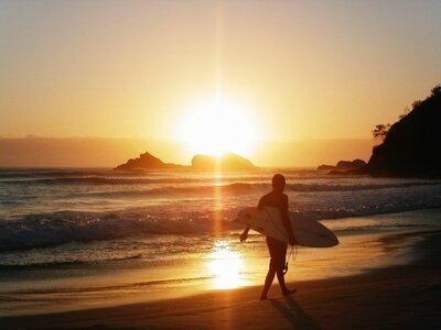 Photographer clixx | Byron Bay | Australia | Quelle pics.de