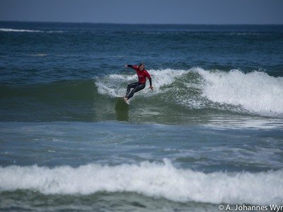 Joerg Schueler | Die deutschen Hochschulmeister im Wellenreiten 2012