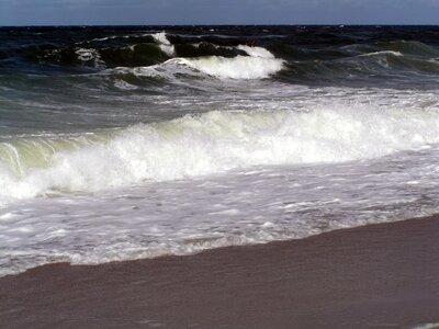 Photographer Paulepei pixelio.de | Surf Spot | Sylt