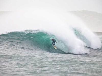 O'Neill Cold Water Classic Series - Tasmania