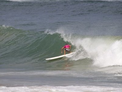 ASP/Aquashot | Roxy Jam in Biarritz