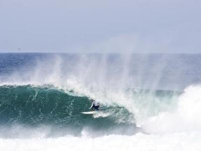 O'Neill Cold Water Classic Tasmania 2010