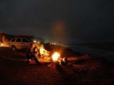 Photographer Lars Jacobsen   Surfcamps in Marokko