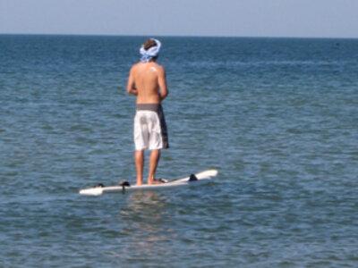 Surfcamp von 14 bis 18 Jahren | BILLABONG