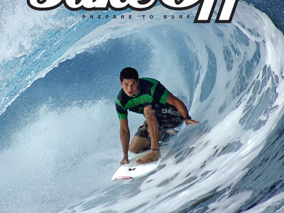TAKE OFF | You want to know some about …. Surfing?